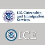 ICE-CIS 2