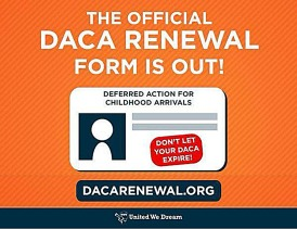DACA renewal 1