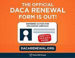 DACA renewal 2