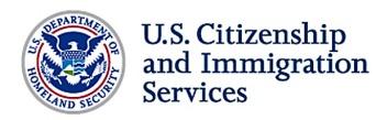 USCIS-Logo