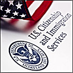 us cis logo TN